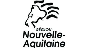 4 Région
