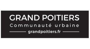 1 Grand Poitiers